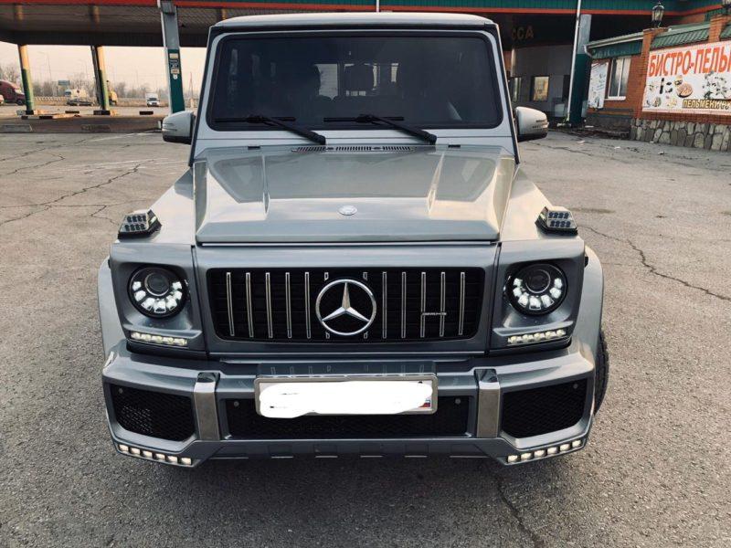 Выкуп авто в Гуково
