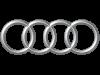 audi_logo-min