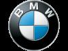 bmw_logo-min