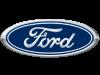 ford_logo-min