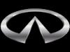 infinity_logo-min