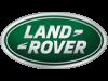 landrover_logo-min