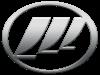 lifan_logo
