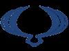 ssangyong_logo-min