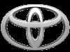 tayota_logo